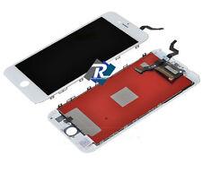 Display LCD Retina Touch Screen Vetro Schermo Apple iPhone 6S Bianco