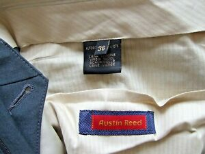 Austin Reed Trousers 36r Ebay