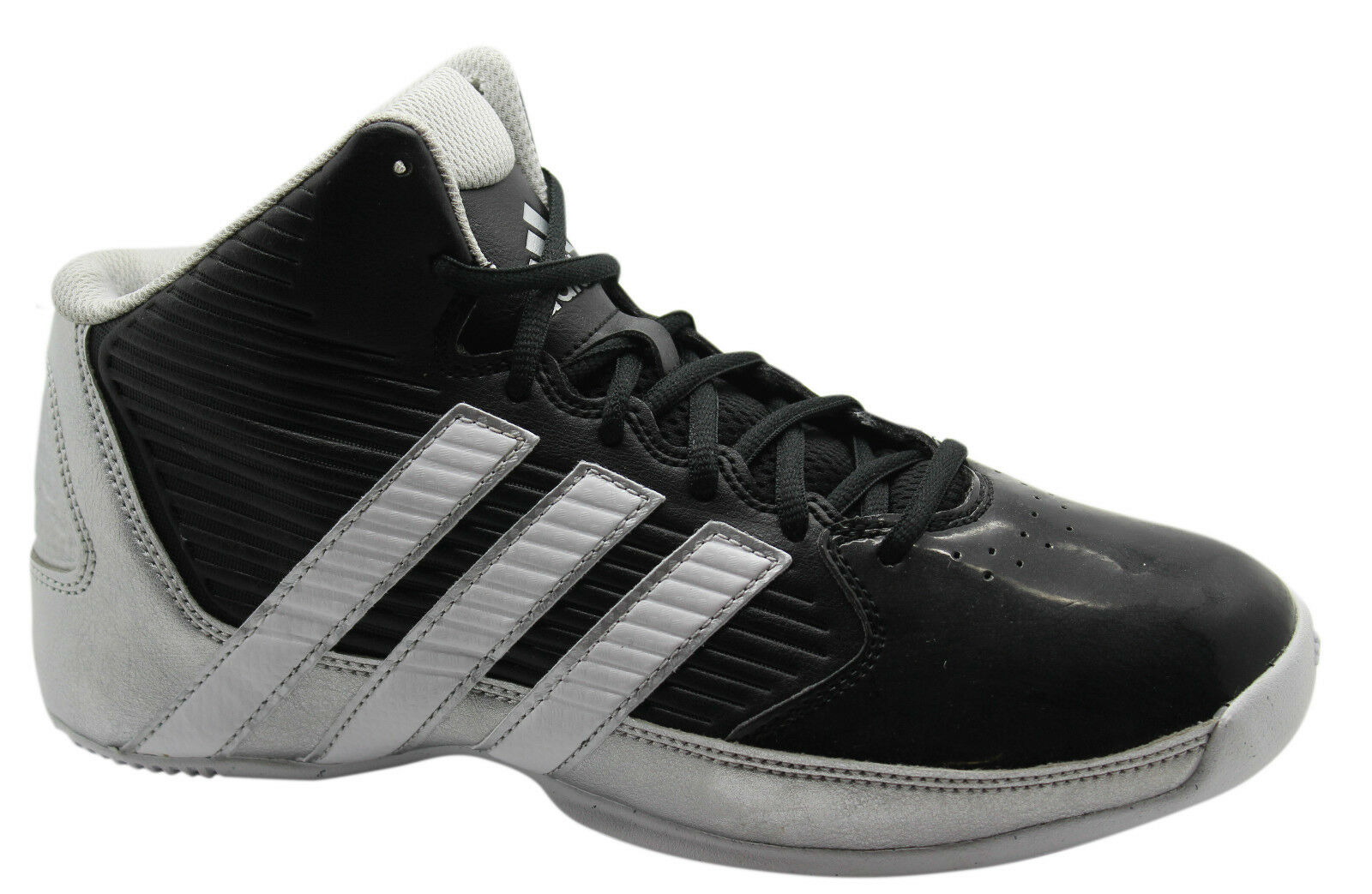 Sports Adidas Performance Trainers B33D C75485 Basketball