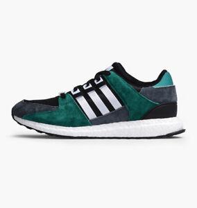 Eqt hombre 5 s79923 Talla white Green 93 de 8 black Support Boost Adidas 16 wATHqHS