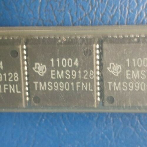 1-Piece-TEXAS-INSTRUMENTS-TMS9901FNL