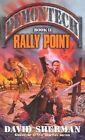 Demontech Book II: Rally Point by David Sherman (Paperback, 2003)
