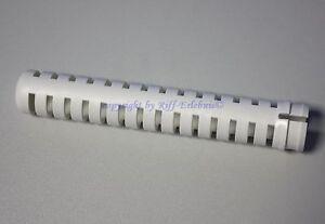 Vidange-Schlitzrohr-25mm-pour-Aquariums-Processus-15cm-Long-Tuyau-D-039-Evacuation