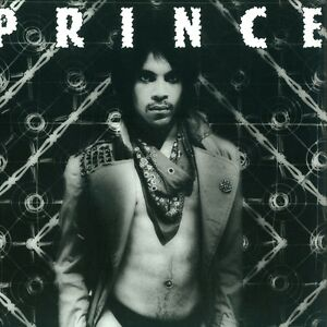 Prince-Dirty-Mind-180g-Remastered-1LP-Vinyle-Reedition-NEUF-DANS-EMBALLAGE