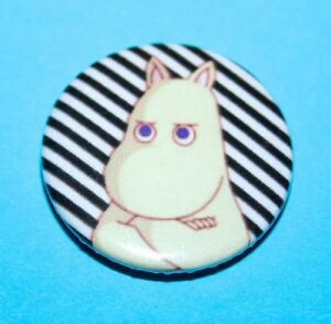 VINTAGE-STYLE-MOOMIN-STRIPED-BUTTON-PIN-BADGE