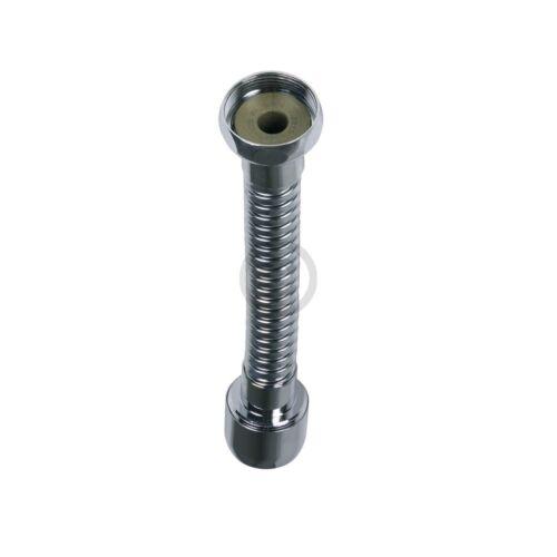 Auslaufverlängerung IG M22 135mm mit Strahlregler für Armatur Druck