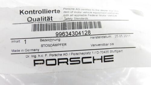 Porsche 911-996 amortiguadores delante 99634304128 nuevo