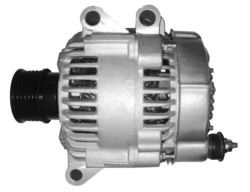 NEW ALTERNATOR 12V 105A FOR MINI COOPER S WORKS LRA02548 1022112230 986080610