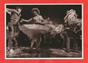 Photo-Friedmann-Endre-Rock-dance-1982-J3780
