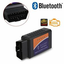 ELM327 USB V1.5 CAN-BUS OBD2 OBDII Auto Diagnose KFZ Testgerät Interface Scanner