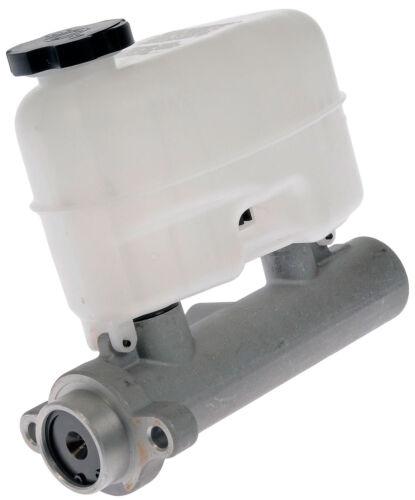 Brake Master Cylinder Dorman# M630334