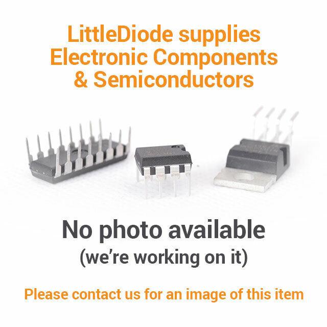 LA4460N Integrated Circuit - CUSTODIA: SILP10 MAKE: SANYO