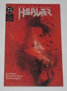 Hellblazer-10-Swamp-Thing-1988-DC-Comics-VF