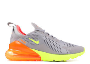 size 40 bee0c 5674b Image is loading Nike-Air-Max-270-Men-039-s-Atmosphere-