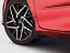 Genuine-Honda-Splash-Guard-Mud-Flap-Kit-Fits-2017-2020-Civic-SI-2dr-Coupe miniature 3