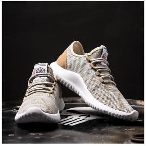 Details About Zapatos Para Hombre Zapatillas Moda Tenis Deportivas Elegantes De Vestir Sneaker