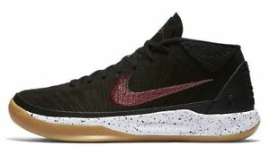 Pour Nike Marron Ad Homme 922482 Gomme Clair Chaussures 006 Kobe Noires 7BxBTpdwq