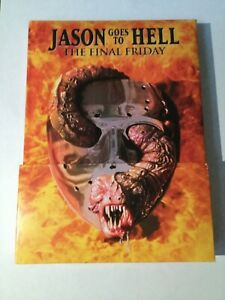 JASON-GOES-TO-HELL-THE-FINAL-FRIDAY-LTD-EDITION-BLU-RAY-MEDIABOOK-IMPORT-OOP