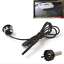 360-Waterproof-HD-CCD-Car-Rear-View-Reverse-Night-Vision-Backup-Parking-Camera miniatura 2
