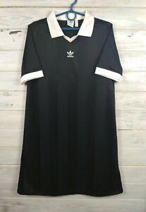 Adidas-Tee-Dress-Women-Size-S-Shirt-Adidas-DH4251
