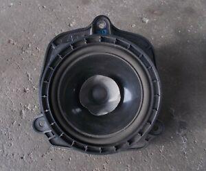 NISSAN-WGNC34-WGC34-STAGEA-series2-front-door-speaker-base-L-or-R-side-sec-h