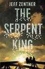 The Serpent King by Jeff Zentner (Paperback, 2016)