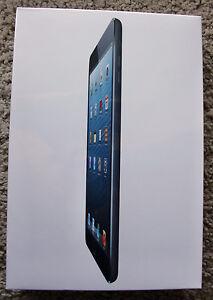 Apple-iPad-mini-16GB-Wi-Fi-7-9in-Black-amp-Slate
