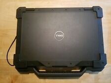 Dell Latitude 14 Rugged Extreme 7414 Touch I5 16gb 128gb Ssd Backlit Windows 10 For Sale Online Ebay