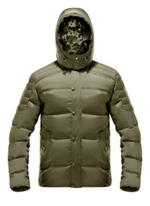 Mens Porsche Design All Day Jacket II