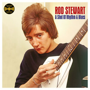 Rod-Stewart-A-Shot-of-Rhythm-amp-Blues-VINYL-12-034-Album-2018-NEW