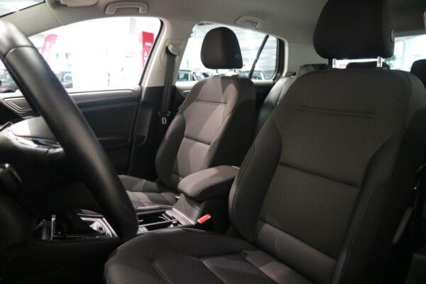 VW Golf VII 1,4 TSi 125 Comfortline - billede 4