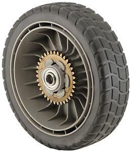 Image Is Loading Honda Harmony Hrb216 Hxa Hrr216k2 Lawn Mower Rear
