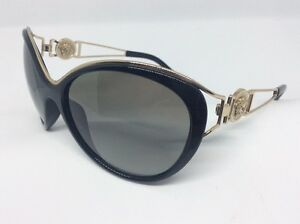 VERSACE-4233-SUNGLASSES-MSRP-331