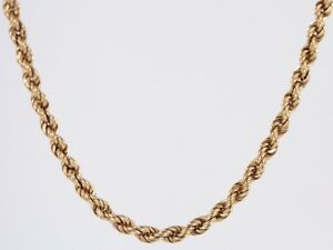 Rope-Chain-Necklace-9ct-Gold-Ladies-375-I36