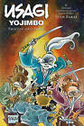 Usagi Yojimbo Volume 30: Thieves & Spies by Stan Sakai (Paperback, 2016)
