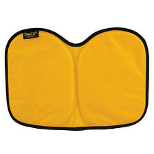 Skwoosh X-Treme Fluidized Gel Compact Lightweight Kayak Seat Pad / Cushion