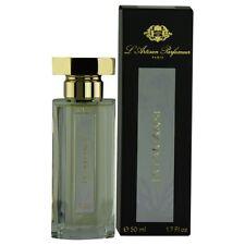 L'artisan Parfumeur Jatamansi by L'Artisan Parfumeur EDT Spray 1.7 oz