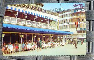 Kranzler-Eck-Berlin-Carte-Postale-50er-60er-Annees-Pfb-5-A
