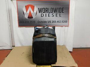 2012-Detroit-DD15-Diesel-Engine-DEF-Tank-Good-Used-Part