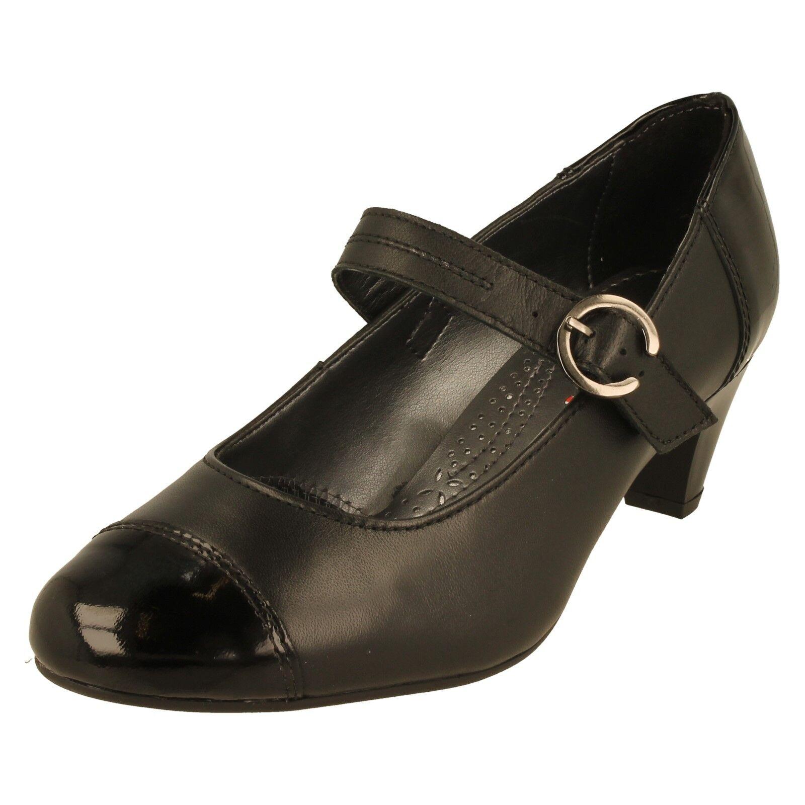 Donna Padders Décolleté - Jeans,Gli sono stivali da donna classici sono Jeans,Gli popolari, economici e hanno dimensioni 87fe8b