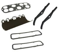 Range Rover Discovery Intake Manifold & Valve Cover Gasket Set on sale