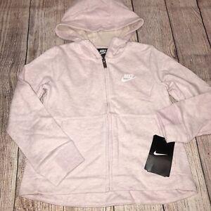 nike hoodie 6x