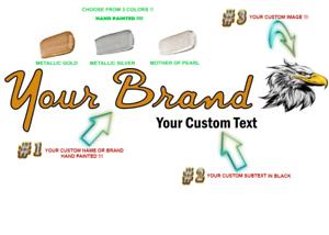 Custom-Made-Headstock-Decal-100-Customization-Fenderr-Font-Headstock-Decals