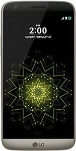 LG-G5-LG-H820-32GB-Titan-Unlocked