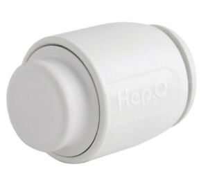 10-x-Wavin-Hep2O-22mm-demountable-stop-ends-Push-fit-Hep20-Hep-HD62-22W