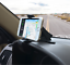thumbnail 10 - Car Dashboard Mount Stand Clamp Cradle Clip Universal Holder For Cell Phone GPS