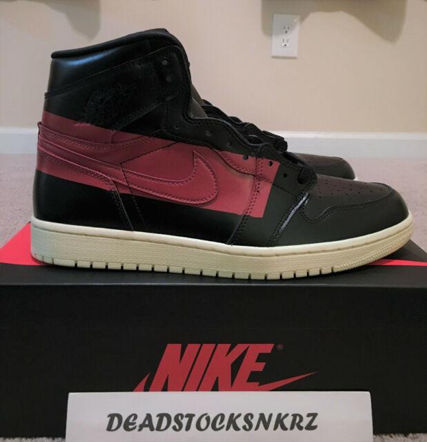 Nike Air Jordan 1 Retro High OG Defiant