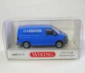 VW-t5-gp-recuadro-auto-Lemken-azul