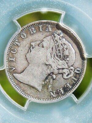 british hong kong coins