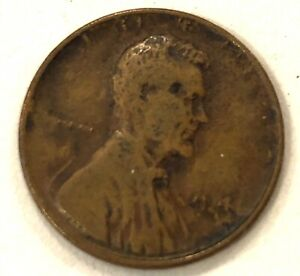 UNIQUE-1941-LINCOLN-HEAD-CENT-PENNY-MINT-ERROR-SEE-OTHER-COINS